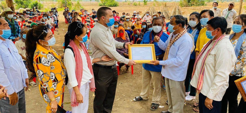 Rock-Foundation-Cambodia-Covid-19-Community-Outreach