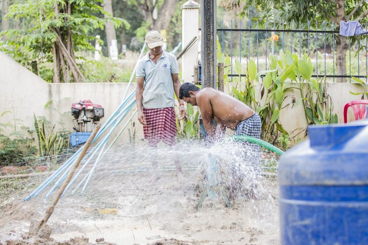 Rock-Foundation-Cambodia-Clean-Fresh-Water-Wells-Drilling