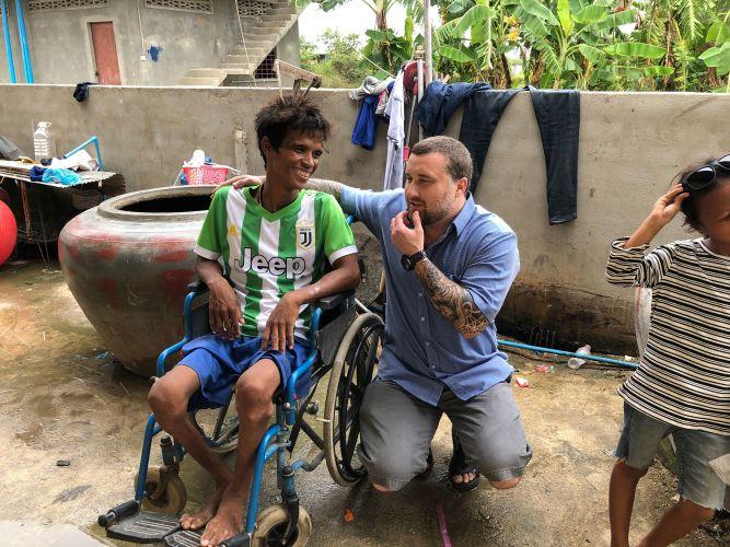 Brett-Medlin-Founder-Rock-Foundation-Cambodia