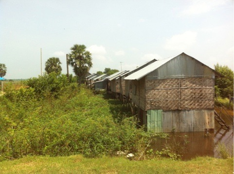 RFC-Rock-Foundation-Cambodia-Homes