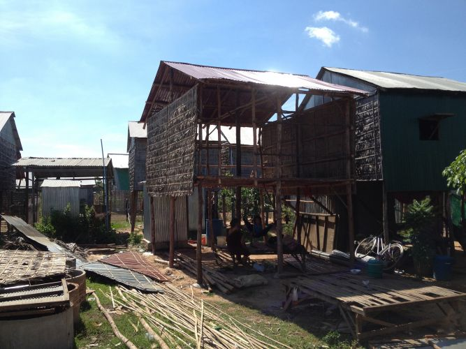 Rock-Foundation-Cambodia-New-Homes-Rural-Families