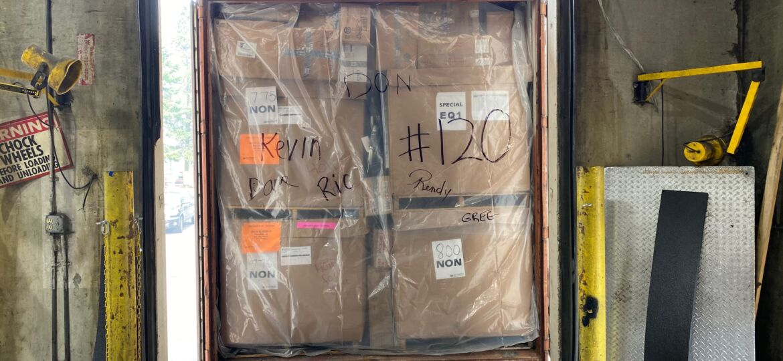 Shipment-11