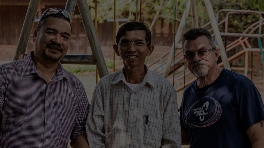 get-involved-rock-foundation-cambodia