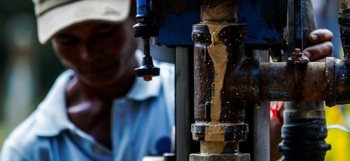 RFC-Help-Save-Cambodia-Clean-Water-Drilling-01