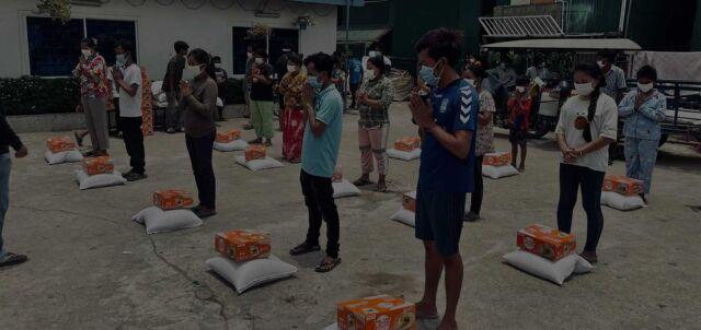 RFC-Water-Wells-Cambodia-Covid-Food-Distribution-06-2
