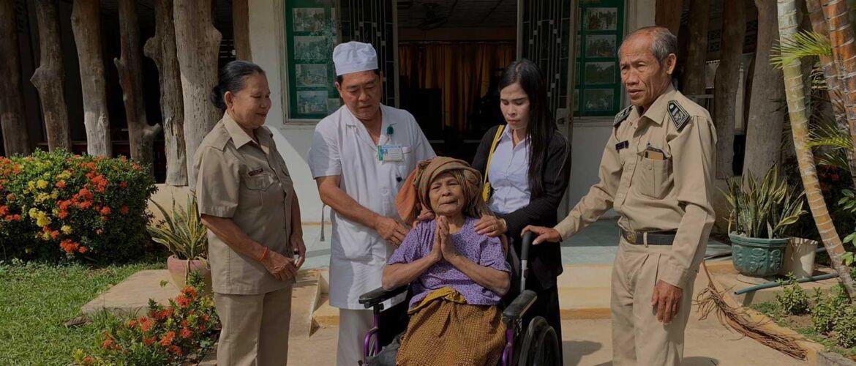 RFC-Importing-Medical-Supplies-Cambodia