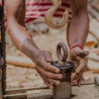 RFC-Water-Well-Drilling-Resumes-Rig