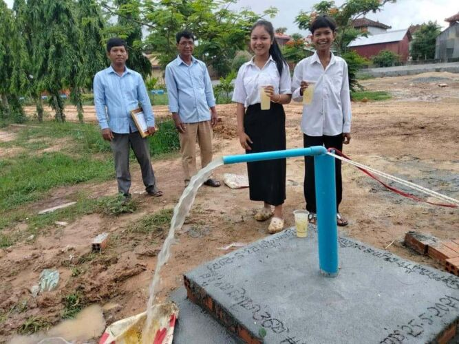 rock-foundation-cambodia-fresh-clean-water-wells