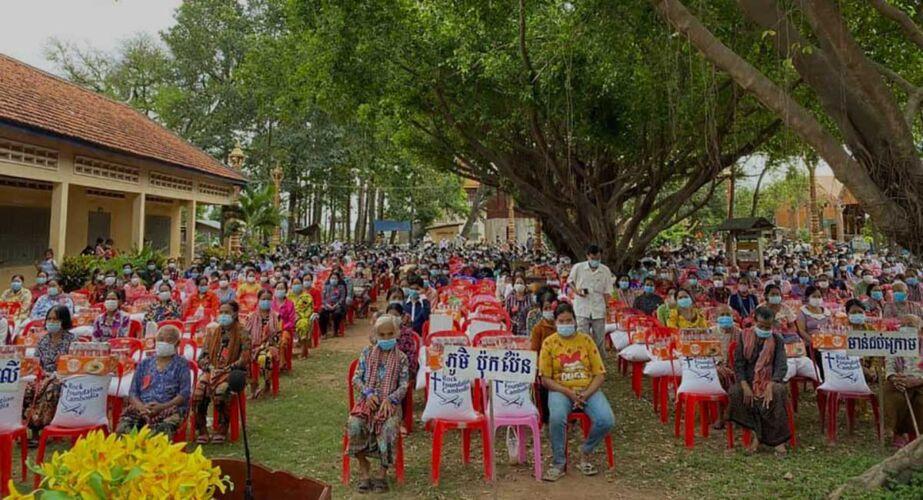 RFC-Food-Rice-Distribution-Cambodia-Tops-73000-banner