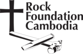 Rock Foundation Cambodia